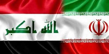 صدور ۱۹ هزار و ۹۳۵ روادید برای عراقیها در سرکنسولگریهای ایران در اربیل و سلیمانیه در هفت ماه گذشته