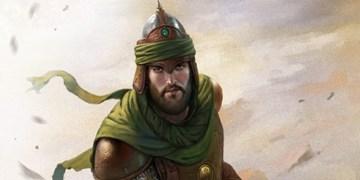 انتشار بزرگترین پروژه تاریخی ـ مذهبی ایران در  حوزه بازیهای رایانهای/ارائه اولین سهگانه «سفیرعشق» در اربعین