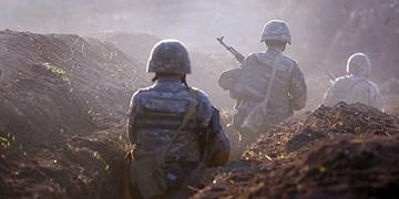 تماس سازمان ملل با مقامات ارمنستان و جمهوری آذربایجان برای کاهش تنشهای مرزی