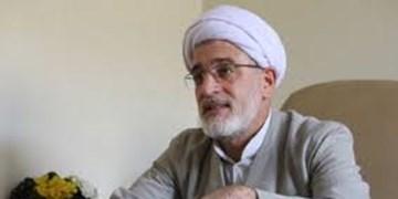 جهانگیری طی پیامی درگذشت حجت الاسلام فیرحی را تسلیت گفت