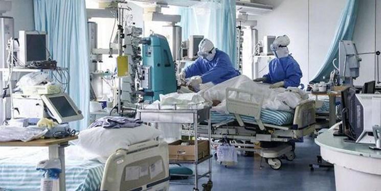 کرونا باز هم رکورد زد/ جان باختن ۲۲۹ بیمار در شبانهروز گذشته