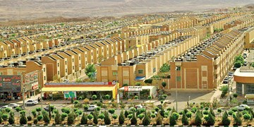 واگذاری ۷۰ هزار مترمربع زمین برای احداث ۵۴۸ واحد در طرح اقدام ملی مسکن کهگیلویه وبویراحمد