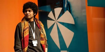 نخستین حضور بنگلادش در جشنواره فیلم «لوکارنو»