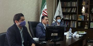 آشنا: تفاهم نامه حمایت از تئاتر استان ها منعقد می شود/مطالبات مالی هنرمندان پرداخت شده است