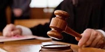 آزادسازی ۲۲۰ هکتار زمین با احکام قضایی/ عزم قوه قضاییه برای برخورد با زمینخواران