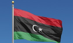 آمادگی لیبی برای از سر گیری صادرات نفت