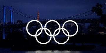 دستورالعمل هیات اجرایی کمیته بینالمللی المپیک مشخص شد