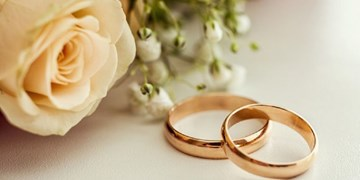 ترویج فرهنگ ازدواج از طریق بازیهای موبایلی ایرانی/ بازیهای ایرانی به کمک ازدواج جوانان میآیند