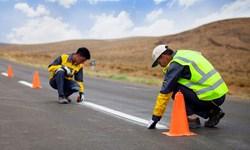 خسارت  45 میلیارد ریالی سرقت علائم و تابلو ایمنی در جاده های سیستان و بلوچستان