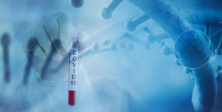 با حمایت ۱٫۶ میلیارد دلاری شاید تا زمستان واکسن ضدکرونا تولید شود