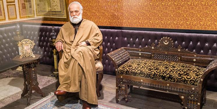 خاطراتی از بزرگترین واقف فرهنگی ایران در کتاب «روزگارِ ملک»