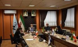 نخستین هنرستان نساجی در گیلان افتتاح میشود