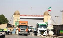 مقام عراقی: اوضاع مرز شلمچه خوب است