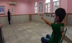 سنجش ۱۹ هزار نوآموز در خراسان شمالی پیشبینی میشود