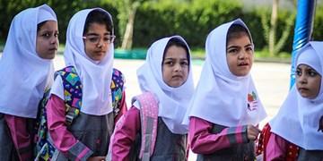 افتتاح طرح «آشتی با آموزش» در کرمان/پوشش 2900 دانشآموز بازمانده از تحصیل