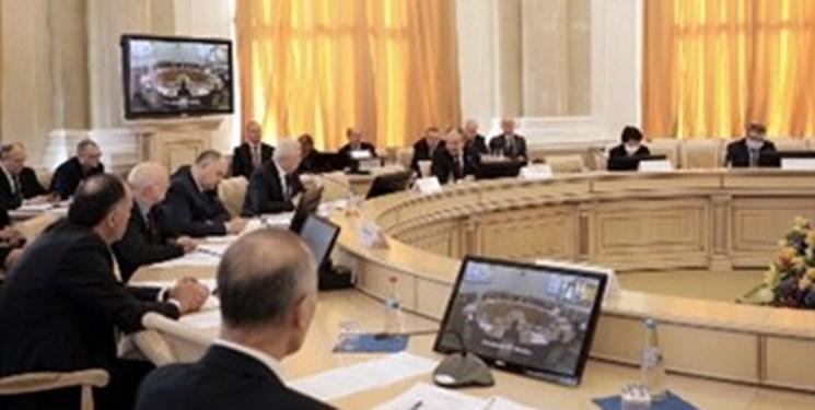 «مینسک» میزبان نشست شورای نمایندگان دائم همسود