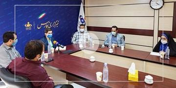 خلأ حمایتی و نظارتی دولت در روند تولید نوشت افزار ایرانی-اسلامی