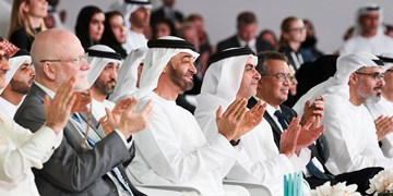 اینتلیجنس آنلاین: همپیمانان امارات در تلاش برای تحکیم روابط با تلآویو هستند