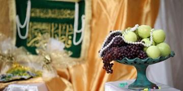 خبر خوش رئیس ستاد اجرایی فرمان امام برای زوجهای جوان/ اهدای ۵ هزار جهیزیه به تازه عروس و دامادها
