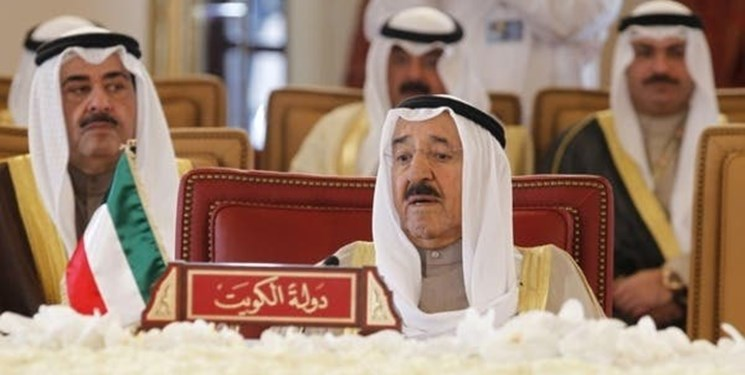 واکنشها به درگذشت امیر کویت | از ۴۰ روز عزای عمومی در اردن تا پیام تسلیت انصارالله یمن