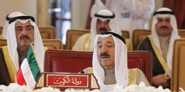 واکنشها به درگذشت امیر کویت؛ از 40 روز عزای عمومی در اردن تا پیام گرم امیر قطر