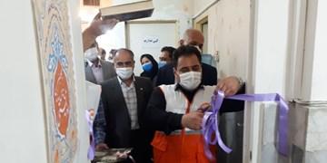 افتتاح ۴طرح بهزیستی در اسلامشهر/ ۸۶۵ خانواده دارای ۳ تا ۴ معلول در اسلامشهر