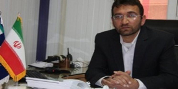 شهردار مسجدسلیمان انتخاب شد