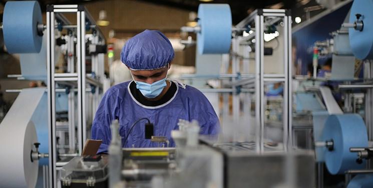 امکان بهرهبرداری از ۱۰۹ واحد تولیدی جدید در سمنان تا پایان امسال