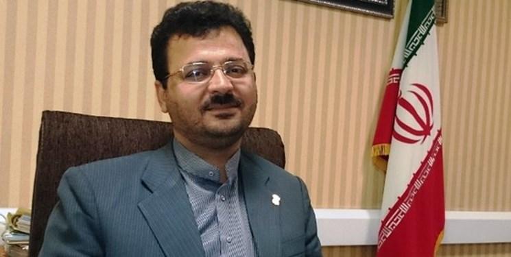 مدیرکل ثبت اسناد بوشهر درگذشت