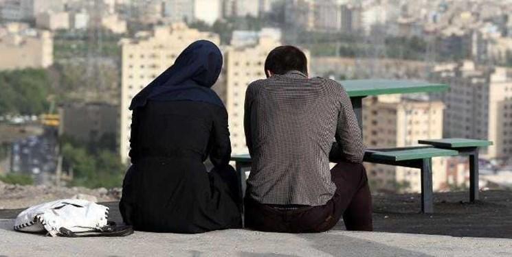7 عادت مخرب زندگی های زناشویی/چه کنیم همسرمان را فراری ندهیم؟