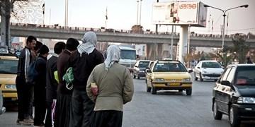 این شهر خسته را به شما میسپارمش/ چرا تهران مهاجرت معکوس را تجربه میکند؟