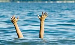غرق شدن یک جوان در سد خانآباد الیگودرز
