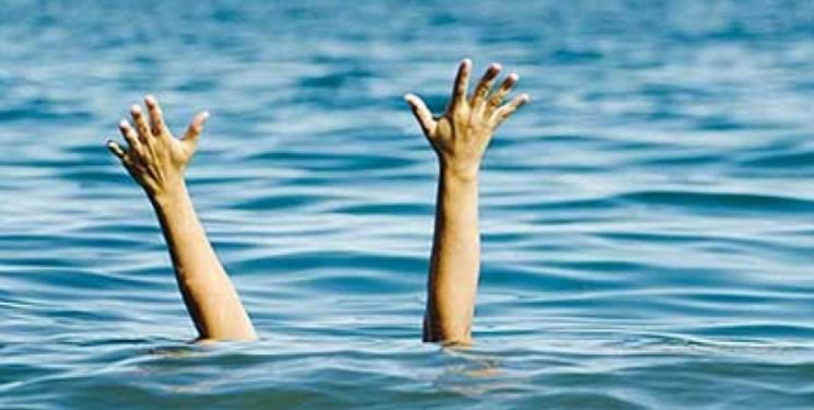 فوت 3 جوان در دریای محمودآباد /تکذیب شایعه مرگ به سبک بازی نهنگ آبی