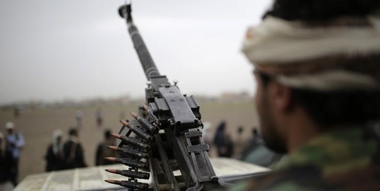 وبگاه آمریکایی: تسلط حوثیها بر مأرب، پایان دولت منصور هادی است