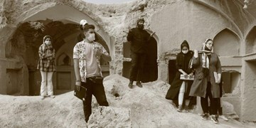 اولین قسمت «زعفران» فردا روی آنتن می رود/ پیش تولید «کت فرمانده» مرداد آغاز می شود
