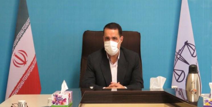 هیچ کس حق ندارد به خاطر مطالبهگری رسانهای را تعقیب کند
