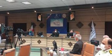 از پیگیری برای حضور سفیر اتریش در استان تا بررسی مشکل صادرات در چهارمحال و بختیاری