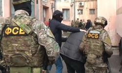 بازداشت 22 عضو «جنبش اسلامی ازبکستان» در روسیه