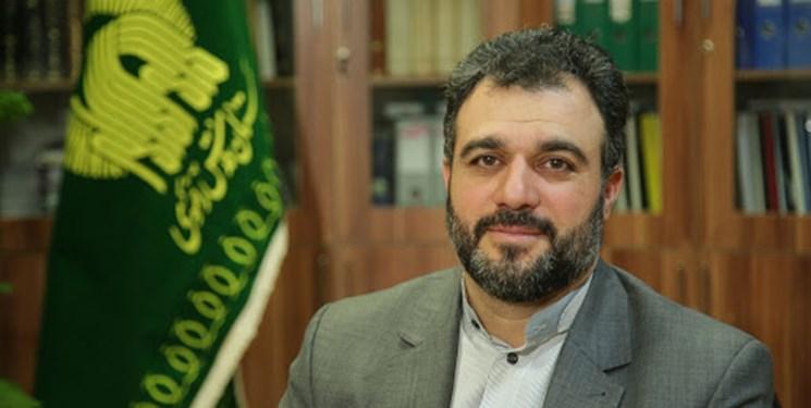 فارس من  ابلاغ طرح مصوب شهرسازی  از سوی دستگاههای اجرایی به آستان قدس لازمه خدماترسانی به چشمهپونه