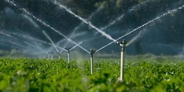 بهرهبرداری از ۵ پروژه جهاد کشاورزی در تویسرکان
