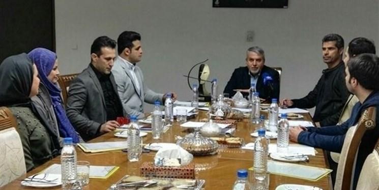 کمیسیون ورزشکاران فعال در جهان، پرحاشیه در ایران/انتخابات جدید راهی برای فرار از بحران