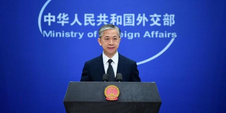 چین به اقدام لندن در تسهیل مهاجرت هنگیکنگیها پاسخ داد