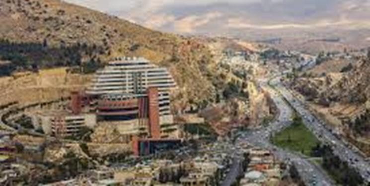افزایش رهن و اجاره بها در شیراز 20 درصد اعلام شد/ مشاوران املاک حق انجام معامله غیررسمی ندارند