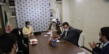 شورایی که تزئینی و تشریفاتی شد/ لزوم تغییر «شورای فرهنگ عمومی» استانها به نفع فعالان در صحنه