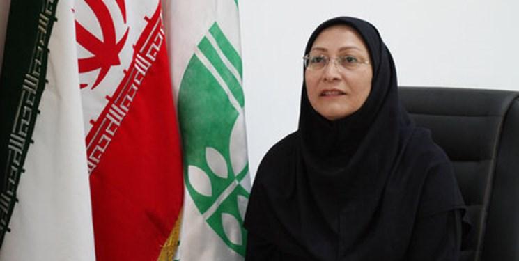 گرانی گوشت دلیلی برای شکار شده است/مشاهده ردپای یوزپلنگ در کرمان