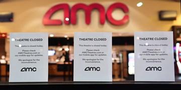فیلمی که باعث تاخیر بازگشایی بزرگ ترین سینمای زنجیره ای آمریکا می شود/تاخیر «تِنِت» یعنی تاخیر هالیوود