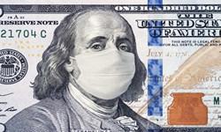 چرا دولت آمریکا حتی در طول این همه گیری بیشتر به کسانی کمک می کند که کمتر از همه نیاز دارند؟