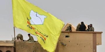 چند دستگی و اختلاف میان متحدان آمریکا در سوریه