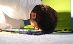 برگزاری اجلاس استانی نماز به صورت آنلاین در یزد