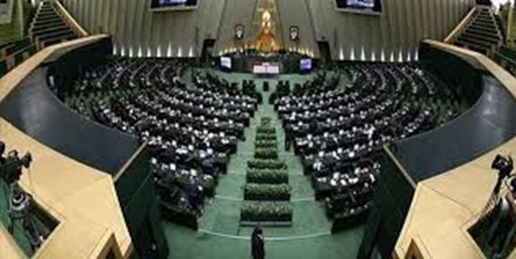فارسِ آباد و یکپارچه درگرو همدلی، همافزایی و هماهنگی مجمع نمایندگان فارس/ عمل به شفافیت سرلوحه کار باشد